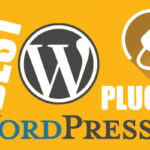The Best Plugins for Wordpress Websites