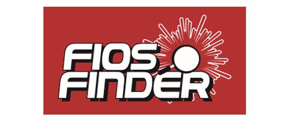 FiosFinder WIPO Case Delayed