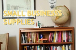 Small Business Products