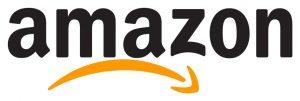 Sad Amazon