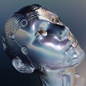 Facebook Artificial Intelligence